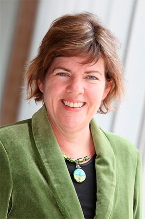 Karen Healy