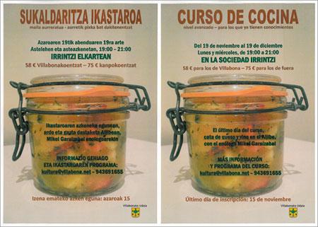 403 forbidden - Cursos de cocina en san sebastian ...