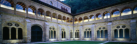 http://www.kulturweb.com/adm/imagenes/don-museosantelmo01.jpg
