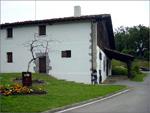 Casa de Recepción