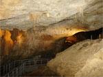 Imagen 3 de la galería de Visita Guiada: La Cueva de Arrikrutz
