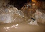 Imagen 5 de la galería de Visita Guiada: La Cueva de Arrikrutz