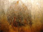 Imagen 7 de la galería de Bisita Gidatua: Arrikrutz Koba