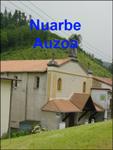 Barrio Nuarbe de Azpeitia
