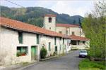 Barrio de Garin