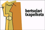 Campeonato de bertsolaris