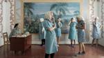 "Fotograma de la película ""107 Mothers"""