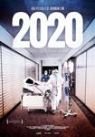 """Cartel de la película """"2020"""""""
