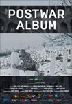 """Cartel de la película """"Album De Posguerra"""""""