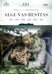 """Cartel de la película """"Algunas bestias"""""""