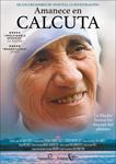 """""""Amanece en Calcuta"""" pelikularen kartela"""