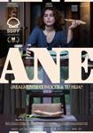 """Cartel de la película """"Ane"""""""