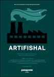 """""""Artifishal"""" pelikularen kartela"""