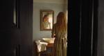 """Fotograma de la película """"As in Heaven"""""""