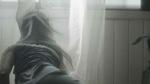 """Fotograma de la película """"Aurora"""""""