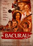 """Cartel de la película """"Bacurau"""""""