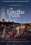 """Cartel de la película """"Bajo las estrellas de París"""""""