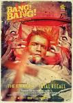 """Imagen 1 de la galería de Películas: """"Total Recall"""" + """"The Exorcist"""""""