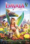 """Cartel de la película """"Bayala: Una aventura mágica"""""""