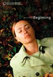 """Cartel de la película """"Beginning"""""""