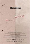"""Fotograma de la película """"Bizimina"""""""