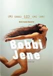 "Cartel de la película ""Bobbi Jene"""