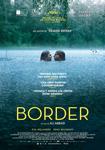 """""""Border"""" pelikularen kartela"""
