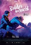 """Brüder der Nacht"" pelikularen kartela"