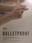 """Cartel de la película """"Bulletproof"""""""