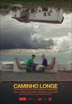 "Cartel de la película ""Caminho longe"""
