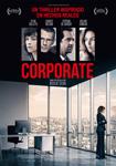 """Cartel de la película """"Corporate"""""""