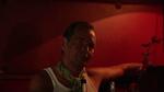 """Fotograma de la película """"Cubalibre"""" (foto: Andergraun Films)"""
