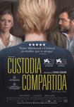 """Cartel de la película """"Custodia compartida"""""""