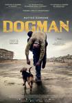 """Cartel de la película """"Dogman"""""""
