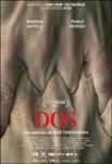 """Cartel de la película """"Dos"""""""