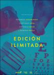 """""""Edición ilimitada"""" pelikularen fotograma"""