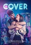 """Cartel de la película """"El Cover"""""""