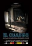 """Cartel de la película """"El Cuadro"""""""