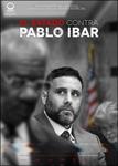 """""""El Estado contra Pablo Ibar"""" pelikularen kartela"""