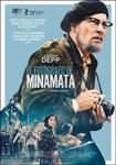 """Cartel de la película """"El fotógrafo de Minamata"""""""