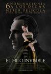 """Cartel de la película """"El hilo invisible"""""""