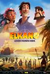 """Cartel de la película """"Elkano: Lehen Mundu Bira"""""""