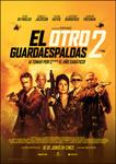 """Cartel de la película """"El otro guardaespaldas 2"""""""