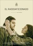 """""""El radioaficionado"""" pelikularen kartela"""