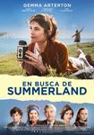 """Cartel de la película """"En busca de Summerland"""""""