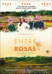 """Entre rosas"" pelikularen kartela"