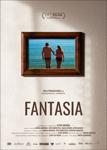 """""""Fantasía"""" pelikularen kartela"""