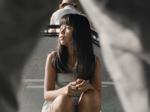 "Fotograma de la película ""Filipiñana"""