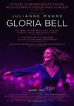 """""""Gloria Bell"""" pelikularen kartela"""