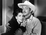 """Fotograma de la película """"Gran Casino"""" (foto: Luis Buñuel Film Institute)"""